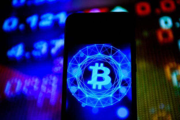 Crypto Baru yang Radikal Baru Saja Melampaui Harga Bitcoin Tertinggi Sepanjang Masa — Naik 3.500% Mengejutkan Hanya Dalam Satu Bulan