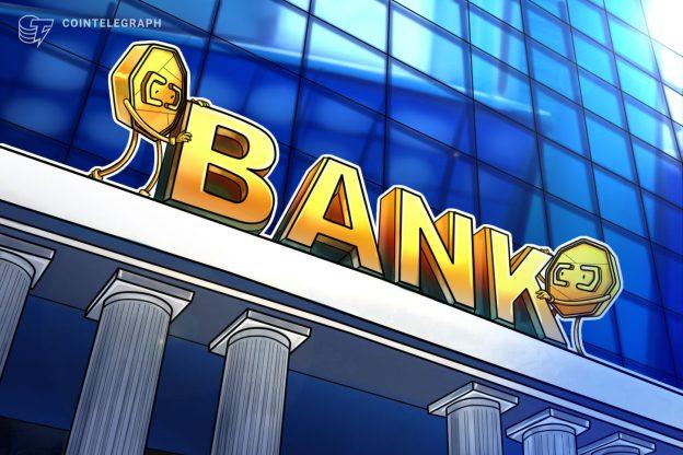 OKCoin Mengatakan Investor Institusional Mendapat Manfaat Paling Banyak Dari OCC Crypto Clarity