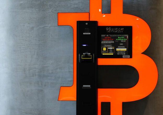Pembayaran Crypto Berbasis Blockchain Perlu Berfokus Pada Pengalaman Pengguna Untuk Menjadi Arus Utama