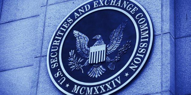 SEC sedang mencari alat lainnya untuk mengawasi crypto