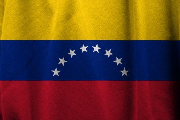 Venezuela Bisa Menjadi Salah Satu Negara Pertama Yang Mengumpulkan Pajak Di Crypto