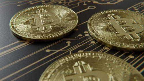 BitMex Menguji Sistem Crypto Satelit Untuk Menjalankan Node Bitcoin Tanpa Koneksi Internet