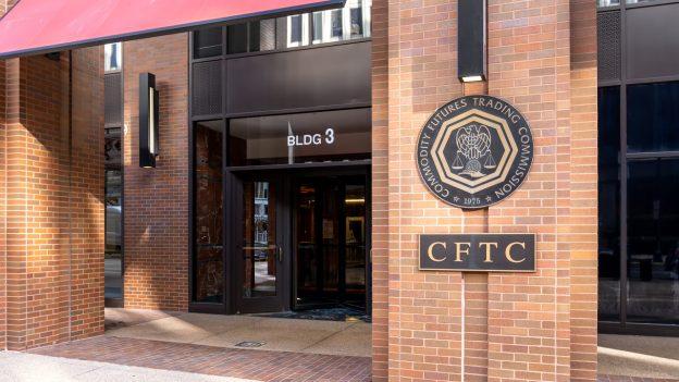 CFTC Mengajukan Keluhan Terhadap Perusahaan Perdagangan Crypto