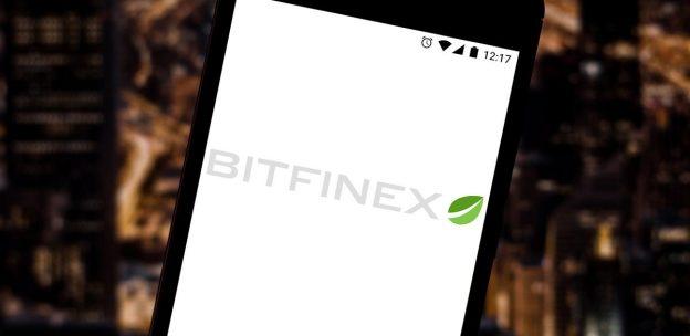 Crypto Exchange Bitfinex Memenangkan Lebih Banyak Waktu untuk Mempresentasikan Dokumen