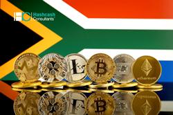 HashCash Bermitra dengan Perusahaan Afrika untuk Membantu Mereka dalam Pengembangan Crypto