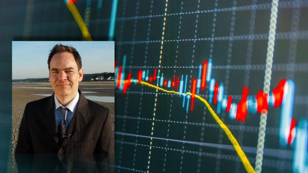 Keizer Bersikeras 'Bitcoin Berkorelasi Terbalik Dengan USD, Bukan Pasar Saham' Setelah Pasar Crypto Jatuh