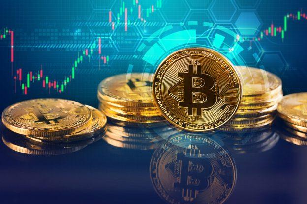 Analis Crypto Mengatakan Bitcoin Dapat Memulai Reli Lain Menuju $ 14.000