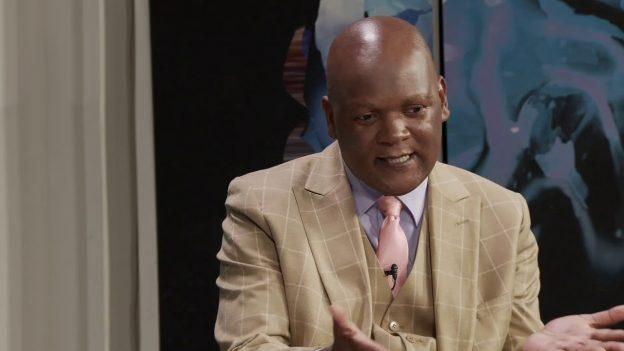 Bursa Efek Zimbabwe Terbuka untuk Pencatatan Crypto Dengan Tunduk pada 'Persetujuan Peraturan'