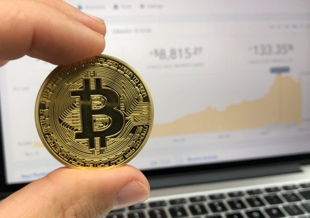 CEO Abra Ingin Menggandakan Eksposur Bitcoinnya