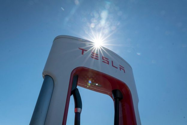Crypto Exchange FTX untuk Memperdagangkan Saham Teratas Dari Tesla ke Amazon