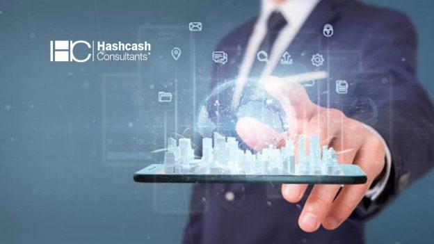 HashCash untuk Menyediakan Perusahaan Real Estat Global Dengan Pertukaran Real Estat Crypto