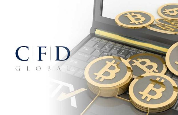 Manfaat Trading CFD Crypto