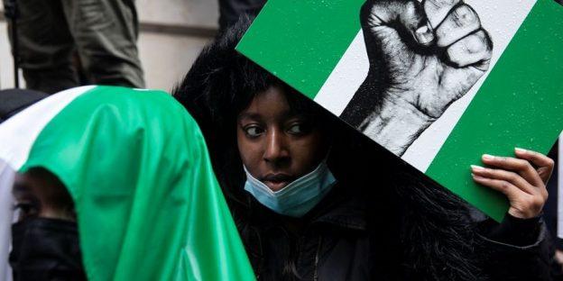 Mengapa Nigeria adalah pasar Crypto terbesar di Afrika