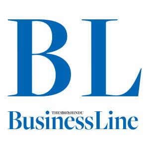 Pertukaran perdagangan Crypto B2B pertama India diluncurkan