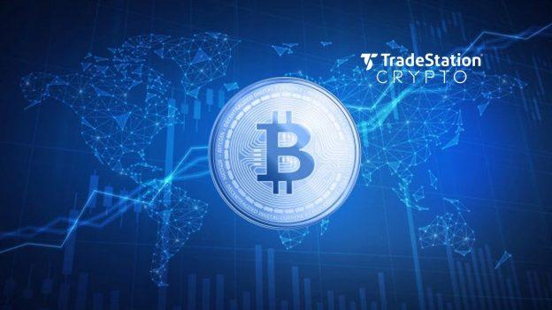 TradeStation Crypto Memanfaatkan Infrastruktur Penyelesaian Pinjaman Tanpa Hash untuk Menghadirkan Efisiensi dan Skalabilitas ke Pasar Pinjaman Crypto