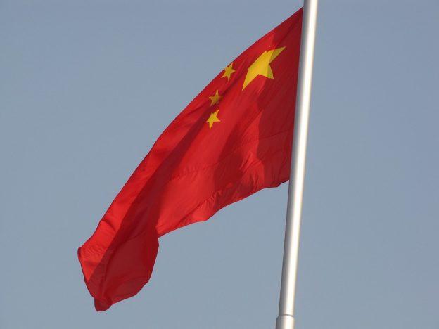 Amerika Serikat Khawatir Tentang Dominasi Crypto China