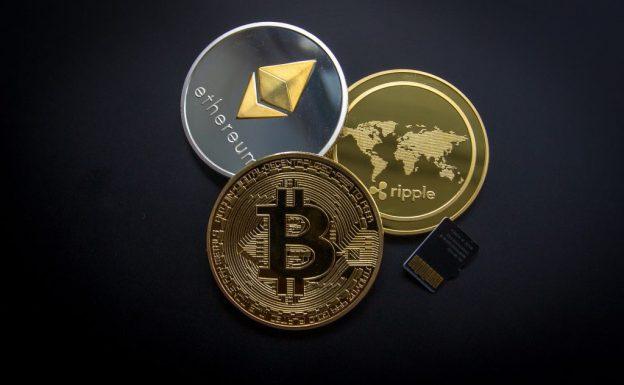 Analis Melihat Bitcoin Pindah Ke $ 17.000