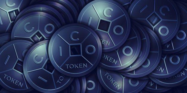 Crypto Token Mania Dimulai Lima Tahun Yang Lalu Hari Ini