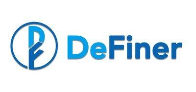 DeFiner Meluncurkan 'Taurus', Platform Tabungan Crypto Terdesentralisasi yang Menawarkan Bunga Hingga 30%