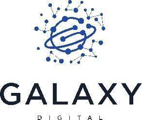 Galaxy Digital Perluas Bisnis Perdagangan Crypto Global dengan Akuisisi Pinjaman DrawBridge dan Blue Fire Capital | Berita
