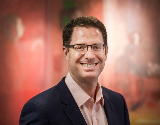 Kepala OCC Brian Brooks Mengatakan Piagam Pembayaran Sudah Siap, Lebih Banyak Bank Crypto Segera Hadir