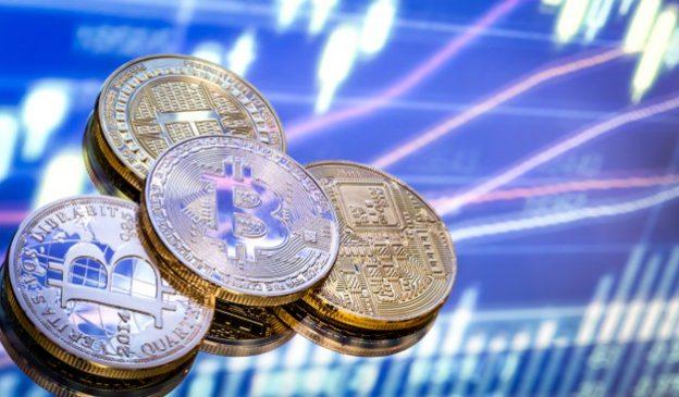 Mencari untuk Menjelajahi Karir sebagai Investor Crypto: Inilah Yang Harus Anda Ketahui