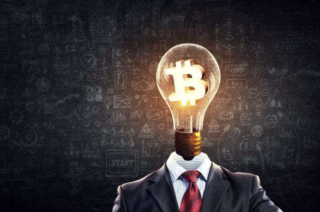 Saat Sinyal Jual Paling Andal dari Crypto Gagal, Bull Run Bitcoin Terus Berlangsung
