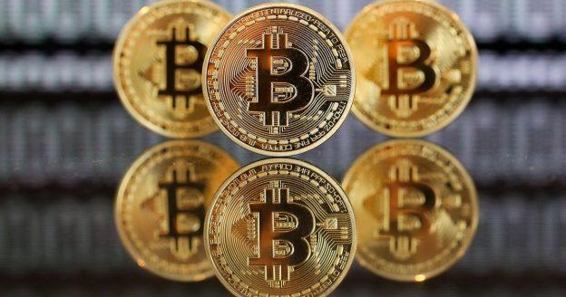 Verady dan mitra Riset Aset Digital untuk menyediakan pelaporan aset kripto institusional