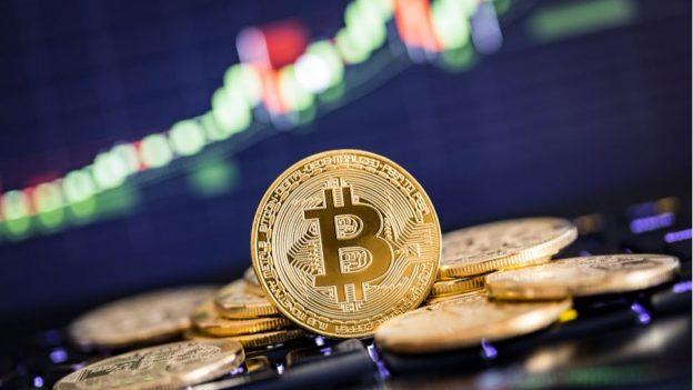 Apa itu bot perdagangan crypto? Semua yang perlu Anda ketahui