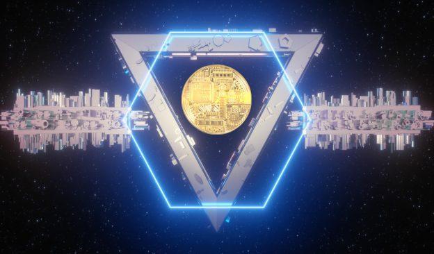 Aset Crypto yang Terdaftar Dengan SEC Meroket Di Tengah Penurunan XRP