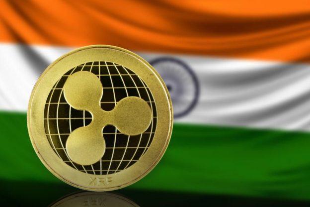 Cara Membeli Ripple (XRP) di India