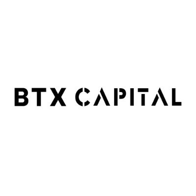 Crypto Investment Bank BTX Capital Menginvestasikan $ 3M USD Dalam Platform API Sumber Terbuka TheAPIS - BlockTribune