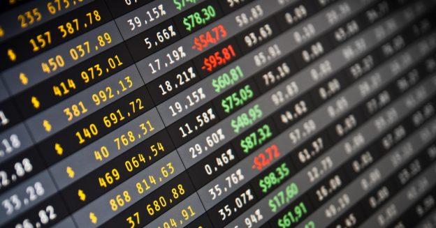 Indeks S&P Dow Jones Akan Meluncurkan Indeks Crypto pada tahun 2021