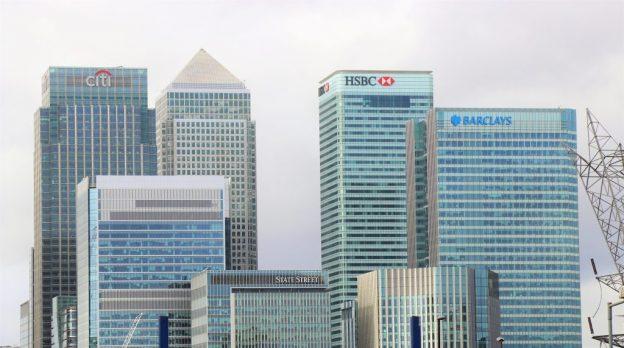 JPMorgan: $ 600 Miliar Bisa Mengalir Ke BTC