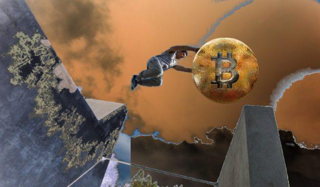 Kegembiraan Pembelian Bitcoin MicroStrategy Berlanjut - Perusahaan Sekarang Memiliki $ 783 Juta dalam Crypto
