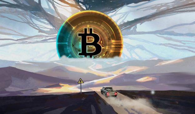 Kemungkinan Bitcoin Naik Menjadi $ 1 Juta dalam Siklus Ini, Menurut Analis Crypto Willy Woo
