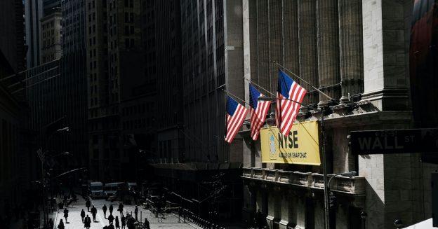 S&P, State Street Pimpin Investasi $ 15 Juta dalam Crypto Data Startup Lukka