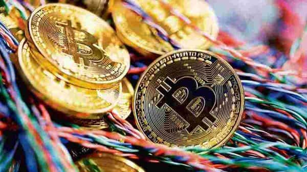 Some analysts in the bearish camp say a crypto rally which sees allocation shift from safer to riskier assets is often followed by a deep correction.