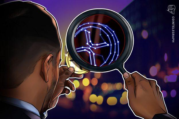Aplikasi ramah kripto memperingatkan pengguna untuk 'menilai kembali' kepemilikan XRP