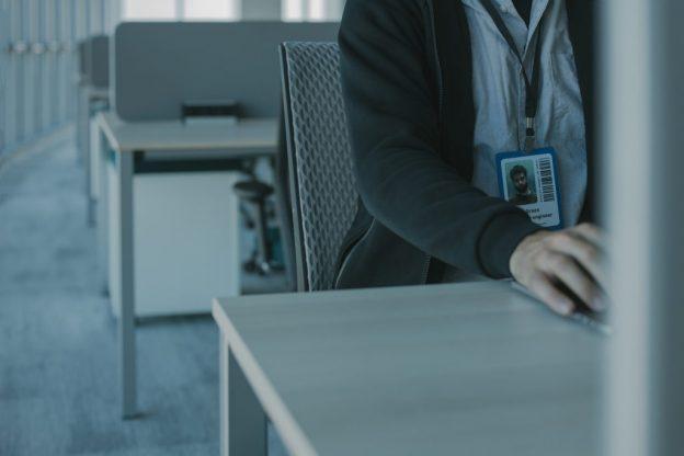 Bagaimana Cara Membeli Bitcoin Tanpa ID?