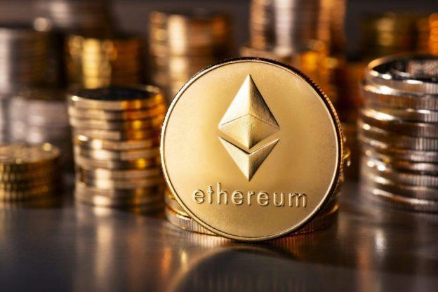 Cara Berinvestasi di Ethereum (ETH) Futures - Panduan Utama untuk Pemula
