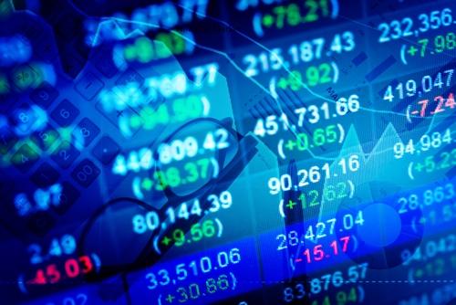 Harga Polkadot Meroket hingga 33% Sekarang Crypto Terbesar ke-5