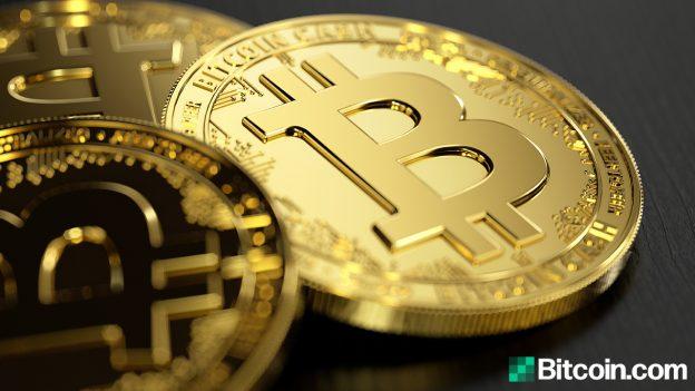 Crypto Derivatives Surge, Bitcoin Options Open Interest Climbs to $9.6 Billion