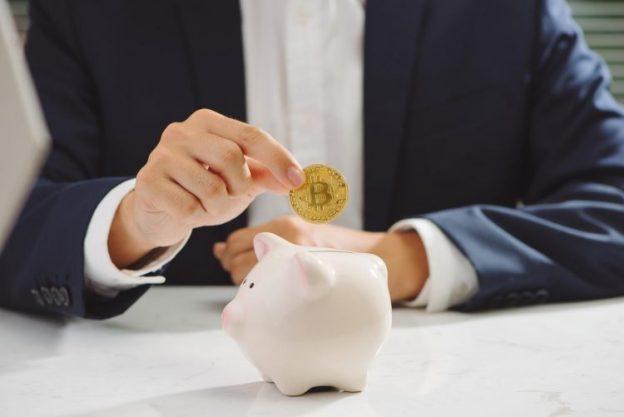 Manakah Cara Termurah Untuk Membeli Bitcoin?