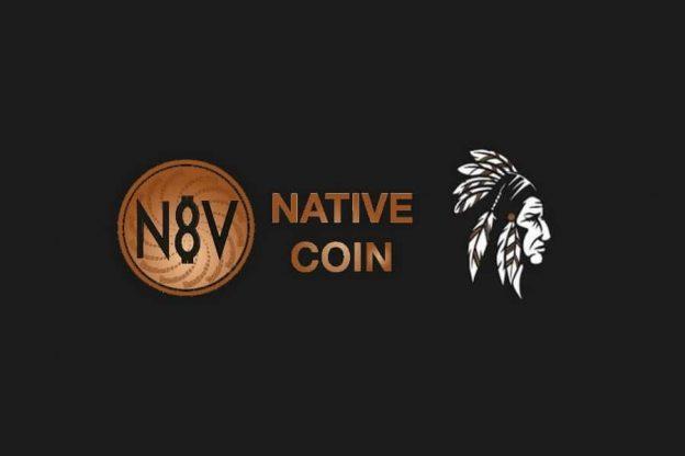 Pindah ke BitCoin ... Ada Kepala Baru di Kota- NativeCoin!