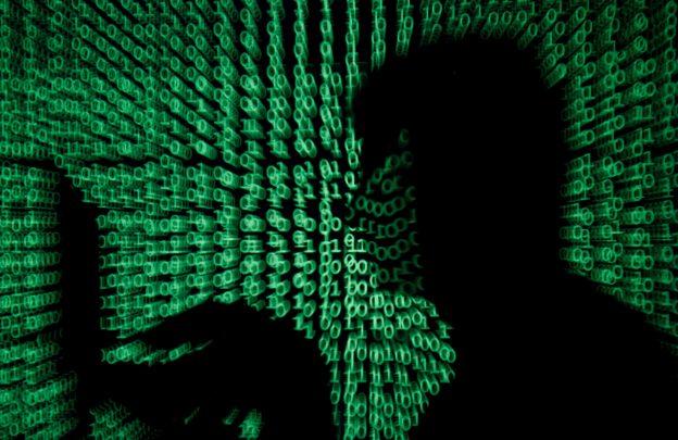Secara keseluruhan, kejahatan terkait bitcoin turun tahun lalu, tetapi satu jenis peretasan crypto sedang booming