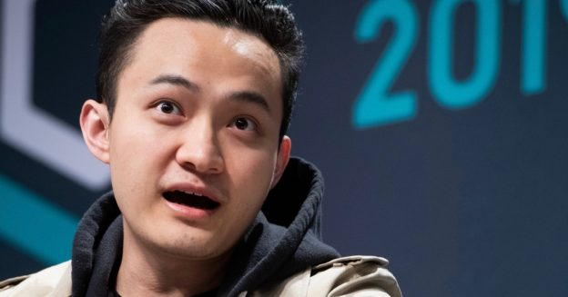 Setelah GME, Dogecoin, dan Bitcoin, Pedagang Tiongkok Bertaruh Apa yang Akan Mendorong Berikutnya