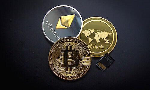Singapura Memperketat Pengawasan Pertukaran Crypto