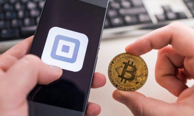 Square Mendorong Aturan Crypto yang Diusulkan FinCEN