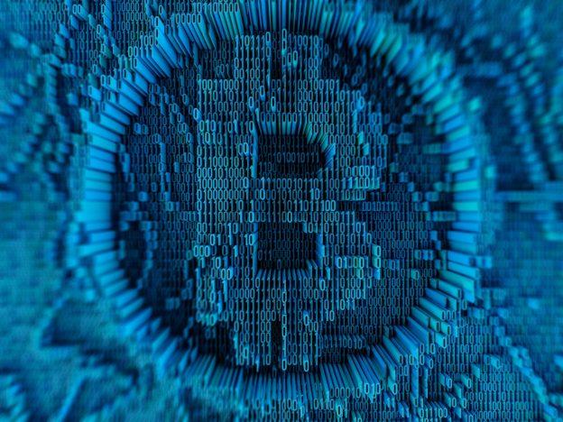 Startup crypto ini menawarkan bunga 8,6% pada rekening tabungan - 123x rata-rata nasional
